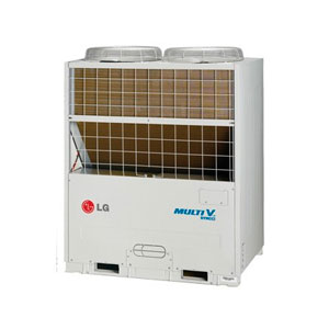 Ar Condicionado Multi V