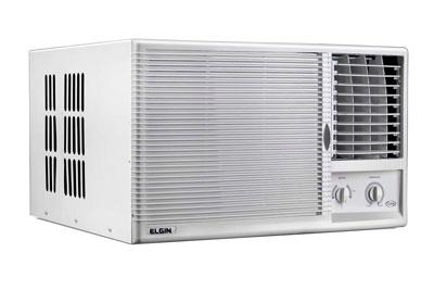 Distribuidor de Ar Condicionado Elgin